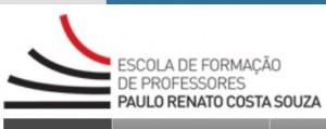Cursos na área de docência em São Paulo (Foto: divulgação)