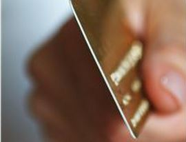 Minha Casa Melhor possibilita compras a crédito