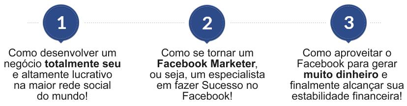 ganhar_dinheiro_facebook