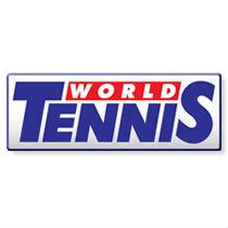 Trabalhe Conosco World Tennis – Enviar currículo