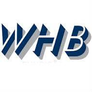 Trabalhe Conosco WHB – Cadastrar curriculum