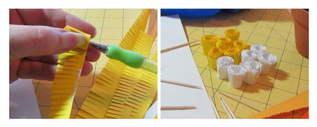 Foto: Suzy's Artsy-Craftsy Sitcom