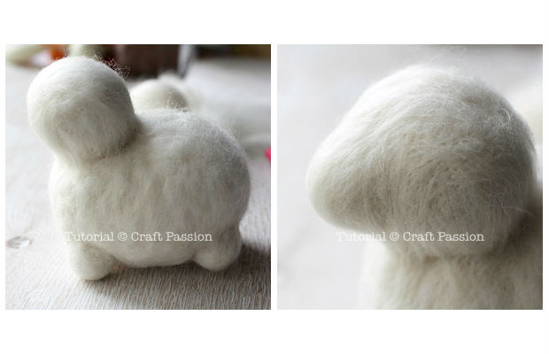 Foto: Craft Passion