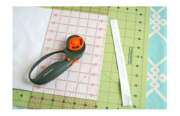 Foto: Fiskars Craft