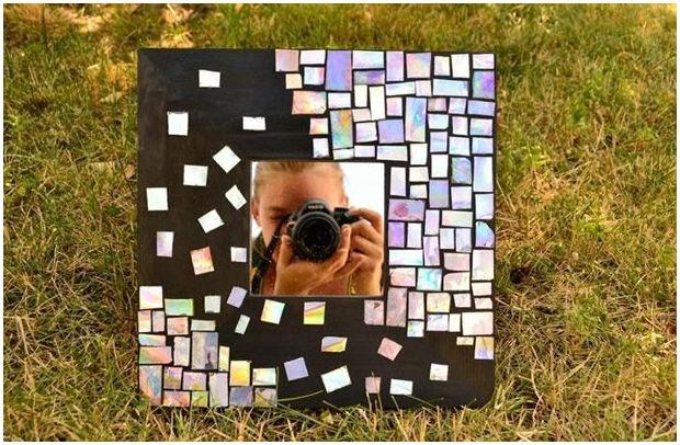 Foto: Artesanato.com