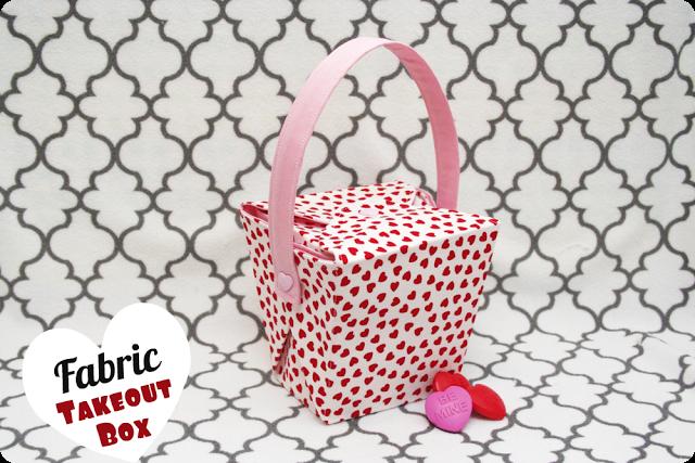 Bolsa Minuto Passo A Passo : Mini bolsa de tecido passo a arte com quiane paps e