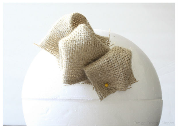 Foto: Design Dining Diapers