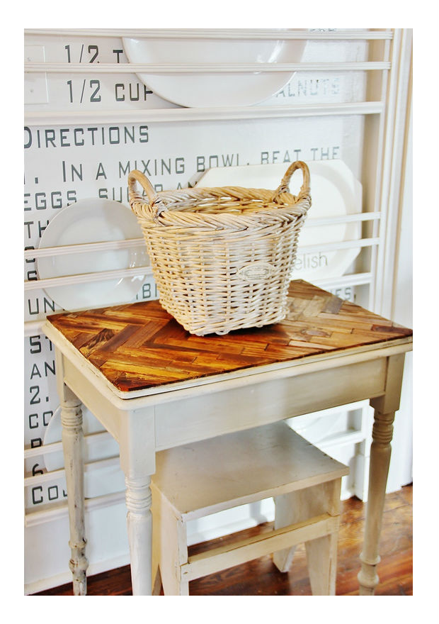 Loja Artesanato Zona Norte ~ 7 ideias de artesanatos feitos com restos de madeira
