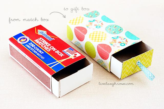 Artesanato com caixa de f sforo for Things from waste to best