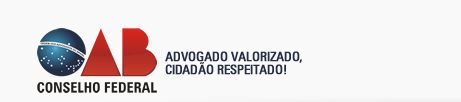 Confira todas as informações sobre Exame OAB 2016, as datas e provas (Foto: oab.org.br)