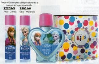 (Foto: avontadeavon.blogspot.com.br)