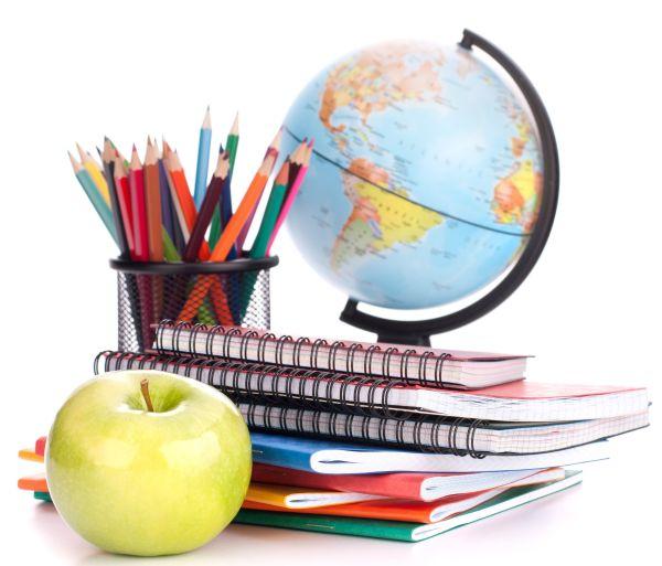 (Foto: mellon.putnamschools.org)