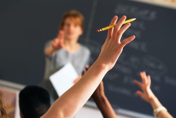Faça Matrícula Fácil 2016 RJ para Ensino Fundamental, Médio, Eja para deslanchar a sua vida profissional (Foto: beaconnews.ca)