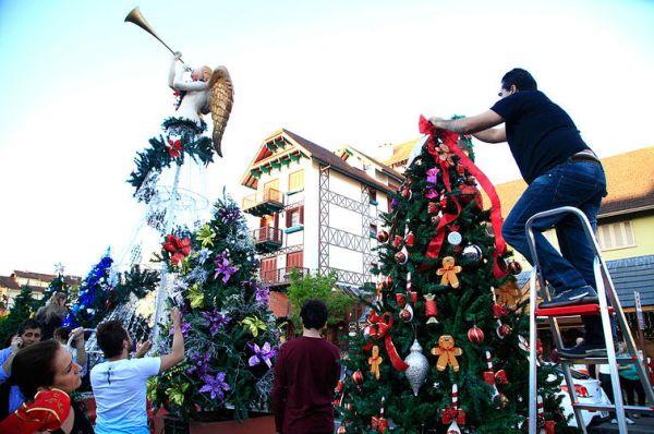 (Foto: natalluzdegramado.com.br)
