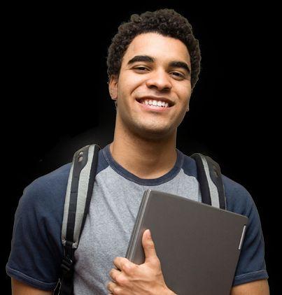 PEP 2016 MG e os seus cursos oferecidos gratuitos vão estimular a sua vida profissional (Foto: pep.educacao.mg.gov.br)