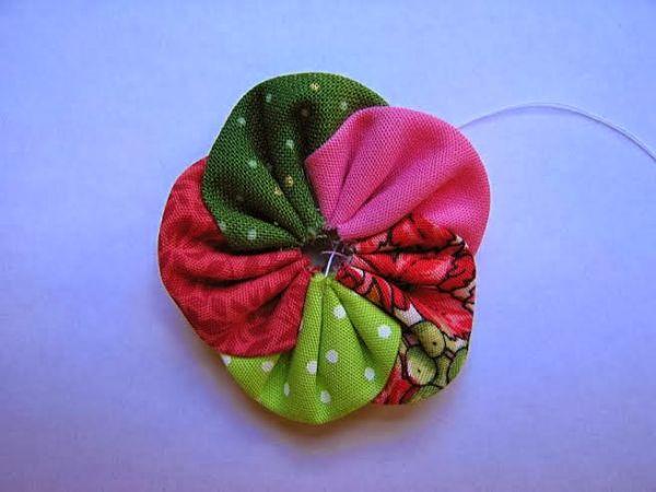 (Foto: cristinacrepaldi.blogspot.com.br)