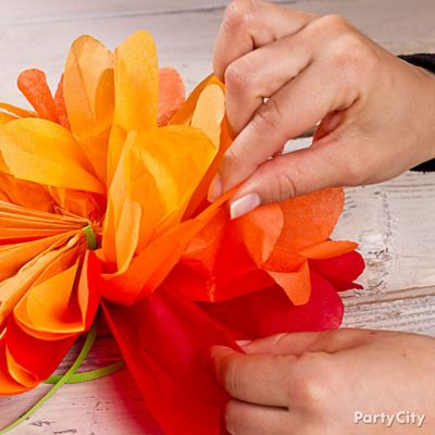 (Foto: partycity.com)