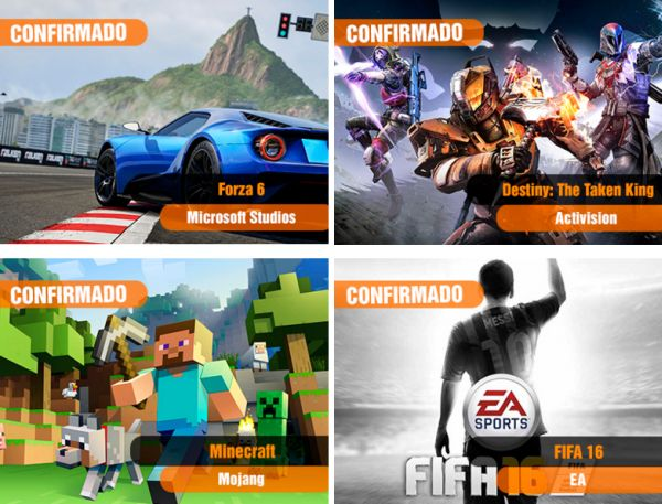 (Foto: brasilgameshow.com.br)