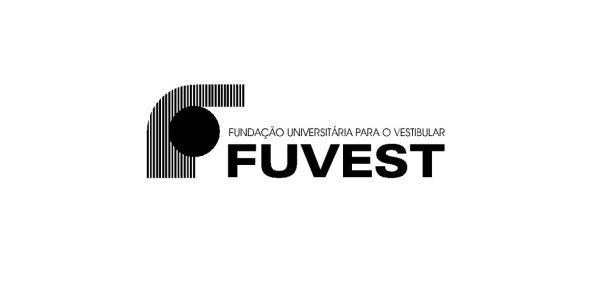 Informe-se sobre o vestibular Fuvest 2016 (Foto: cursinhoparamedicina.com.br)