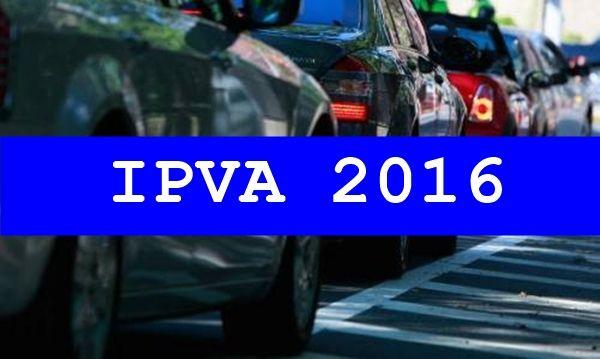 Alguns Estados brasileiros oferecem a opção de consultar IPVA 2016 através da internet (Foto: detranipva.com.br)