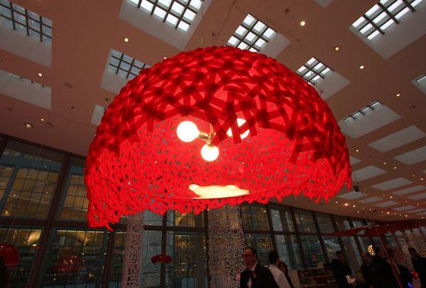 Invista em pelo menos uma das muitas ideias de artesanatos feitos com velcro (Foto: casamontada.com.br)