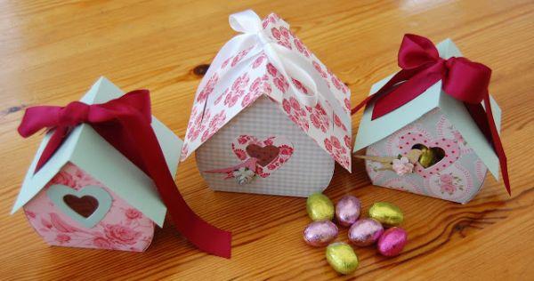 (Foto: zoe-paperisbliss.blogspot.com.br)