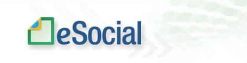 O cadastro eSocial doméstico 2015 teve prazo prorrogado (Foto: esocial.gov.br)