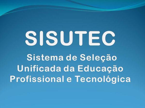 Informe-se sobre os cursos gratuitos Sisutec 2016 (Foto: programadogoverno.org)