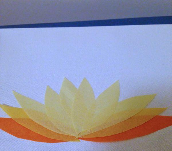 (Foto: yellowfishblog.blogspot.com.br)