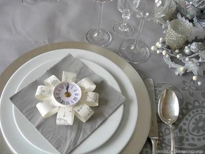 (Foto: decoracaoeinvencao.blogspot.com.br)
