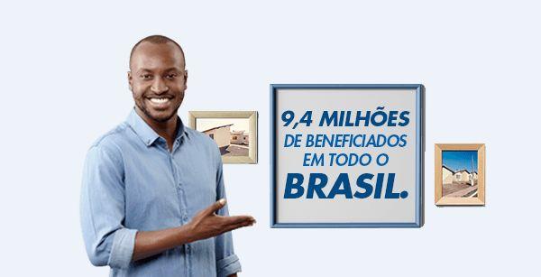 (Foto: caixa.gov.br)