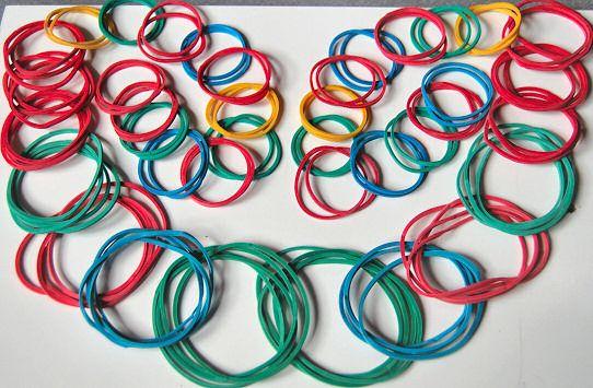 (Foto: artesanit.blogspot.com.br)