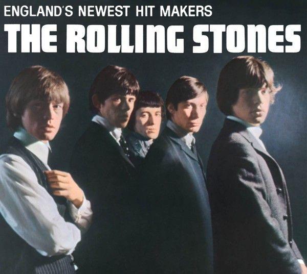 (Foto: rollingstones.com)