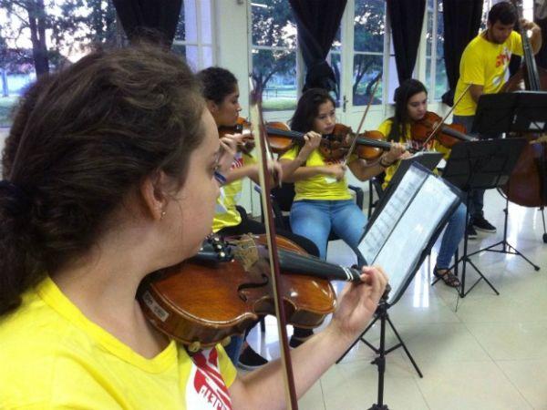 (Foto: projetoguri.org.br)