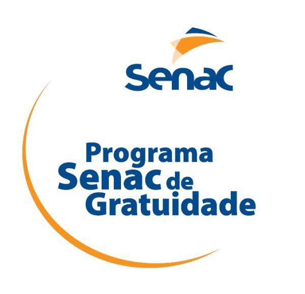 Inscreva-se já nos cursos gratuitos Senac PSG 2016 (Foto: ma.senac.br)