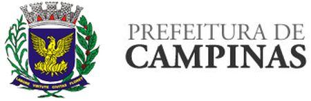 Há muitos cursos de qualificação profissional gratuitos em Campinas para 2016, escolha o seu preferido (Foto: campinas.sp.gov.br)