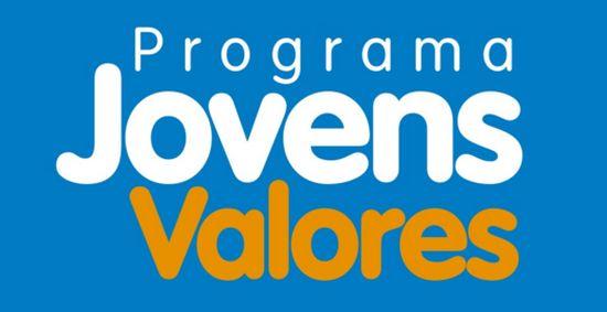 O programa jovens valores 2016 é ótima oportunidade profissional (Foto: jovensvalores.es.gov.br)