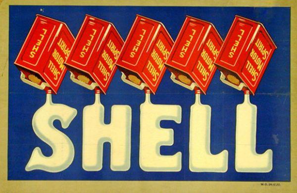(Foto: shell.com.br)