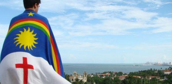 (Foto: observatoriofeminino.blog.br)