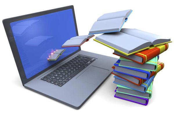 Invista já nos cursos online gratuitos CNJ 2016 (Foto: cnj.jus.br)