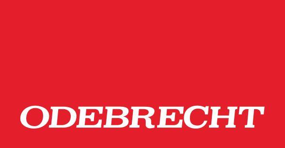 Se você é estudante, aposte no programa de estágio de férias Odebrecht 2016, para incrementar a sua carreira profissional (Foto: odebrecht.com)