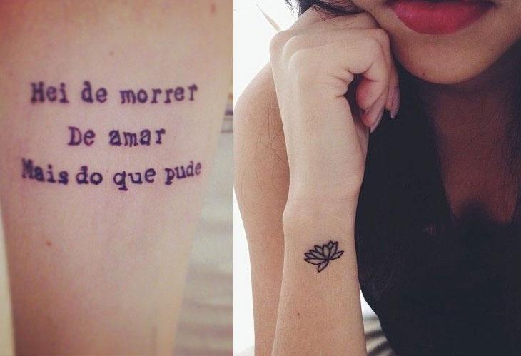 (Foto: coisasdediva.com.br)