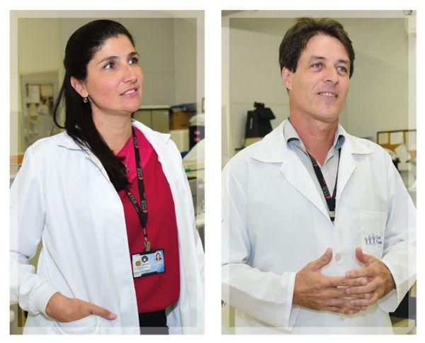 (Foto: unicamp.br)