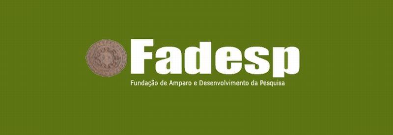 Inscrições para Concursos na Fabesp em 2016
