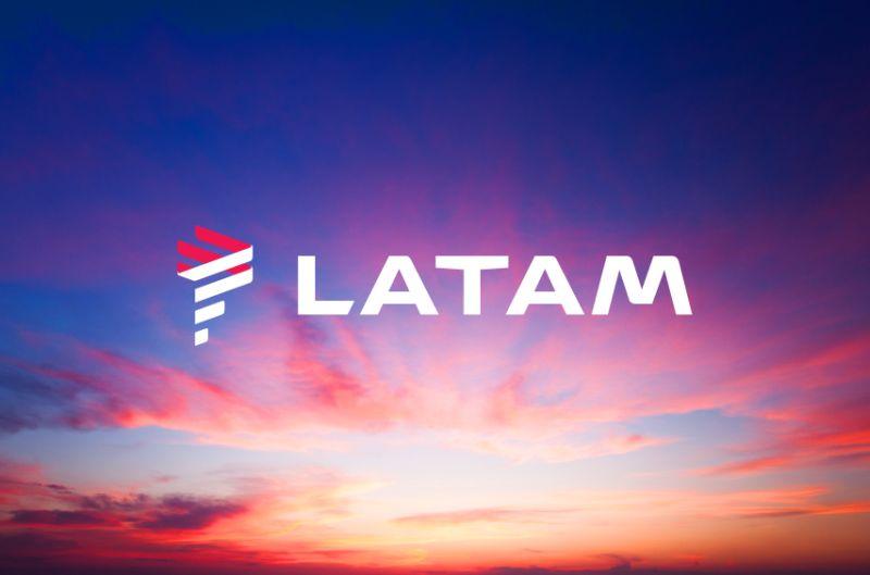 LATAM Airlines  Oportunidades Profissionais