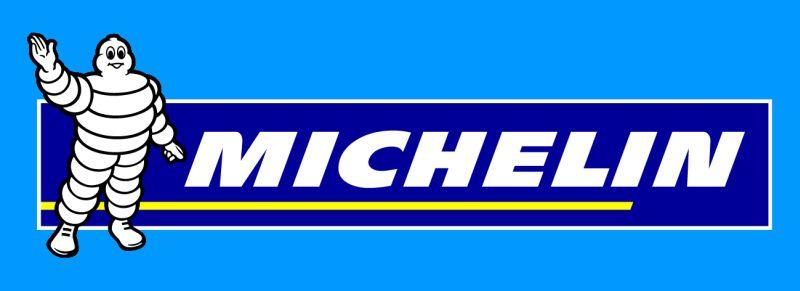 Programa de Estágio Michelin 2016