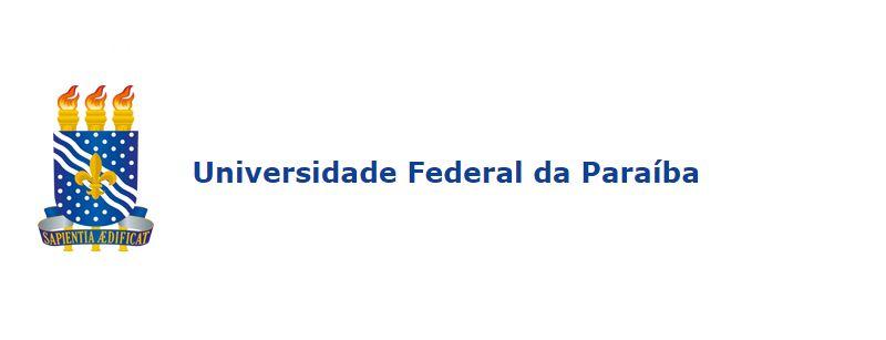 Sistema SIGAA UFPB