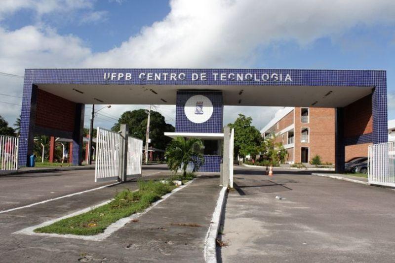 SIGAA UFPB Avaliação dos Professores