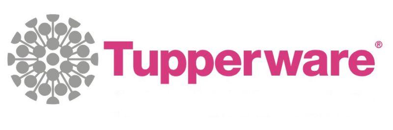 Vitrine Tupperware 2016 Catálogo