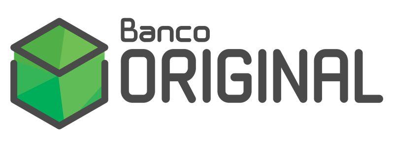 Banco Original é Confiável